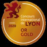 concours lyon gold 2020