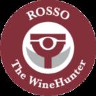 premio wine hunter